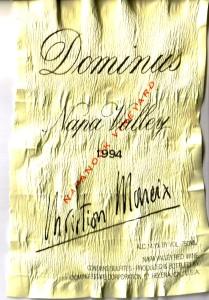 Dominus 94