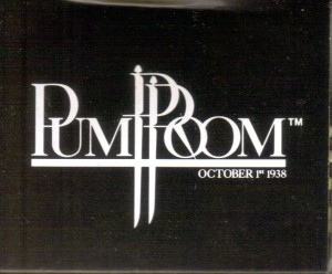 IL Pumproom MB