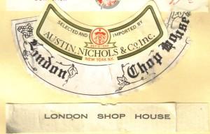 LondonChopHouse1