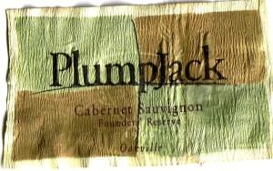 PlumpJack FR