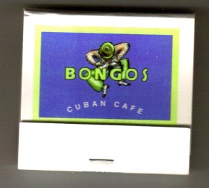 FL Bongos MB