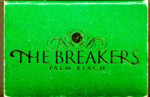 FL The Breakers MB