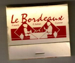 MI Le Bordeaux MB
