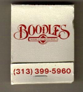 MI Boodles MB