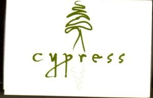 SC Cypress MB