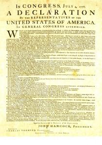 SC Declaration Copy