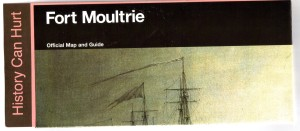 SC Fort Moutrie Guide