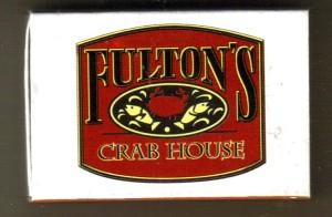 FL Fulton's 1 MB