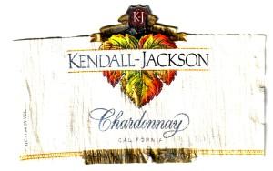 KJ Chardonnay 1996