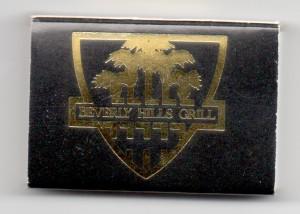 MI Beverly Hills Grill MB