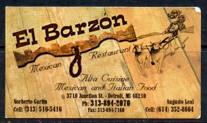 MI El Barzon BC