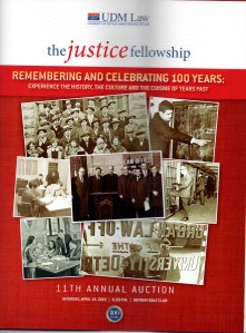 MI The Justice Fellowship Bklt