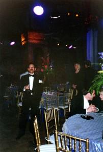 KY Derby Museum Gala 02 Before Dinner