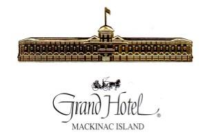 MI Grand Hotel Menu Face