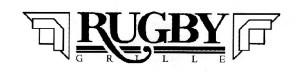 MI Rugby Grille Logo