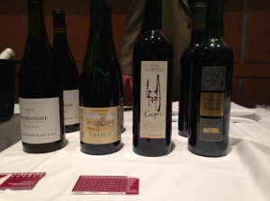 Fine Wine Source Wines 2