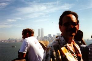Manhattan 2000