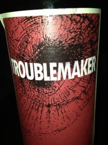 Troublemaker NV
