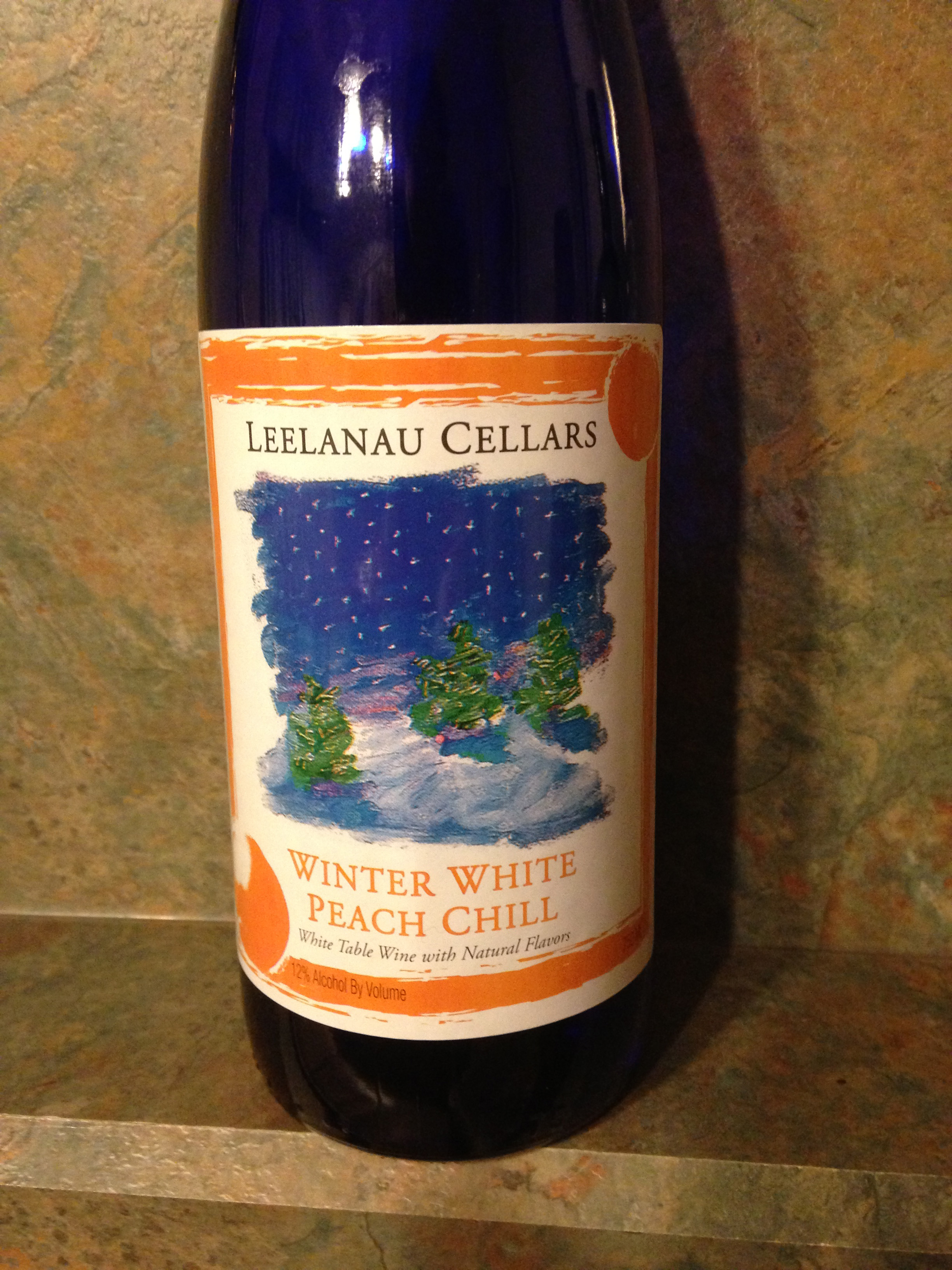 White Wine Cellar : A couple of more wines over the weekend wine raconteur