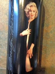 Marilyn Merlot Napa 1999