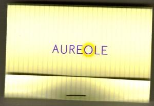 NV Aureole MB