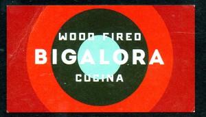 MI Bigalora Cucina BC