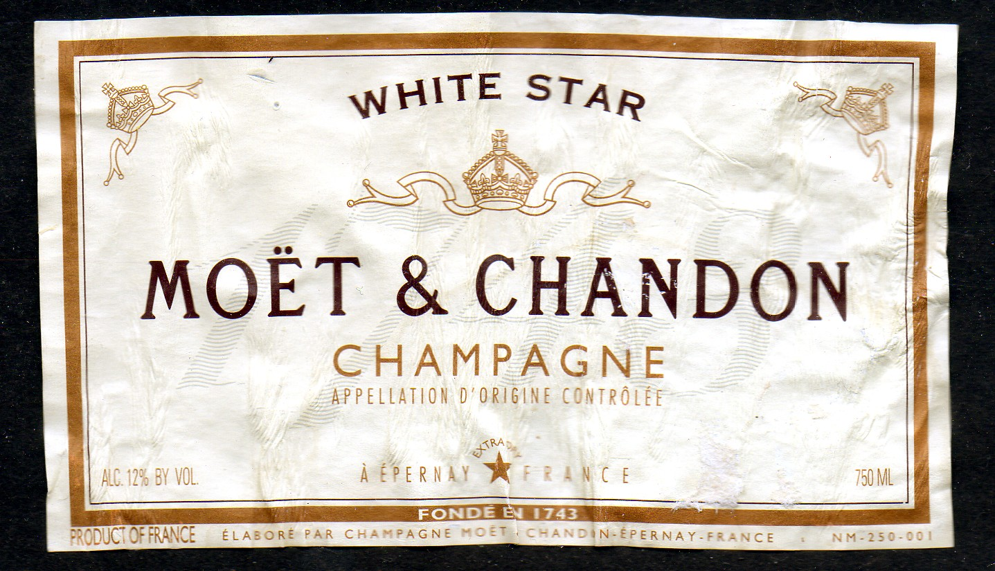 champagne essay Fairs of champagne essay as the european economy grew during the 11th and 12th centuries overland trade between italy and northwest europe increased and merchants from these regions needed to meet to exchange their goods.