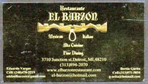 MI El Barzon BC2
