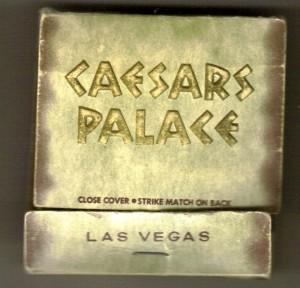 NV Caesars Palace 2 MB