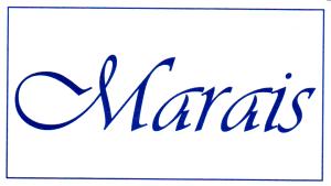 MI Marais BC