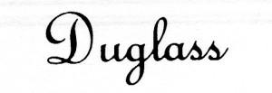 MI Duglass Logo