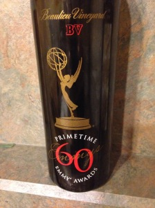 BV GDL CS 2004 Emmy 60