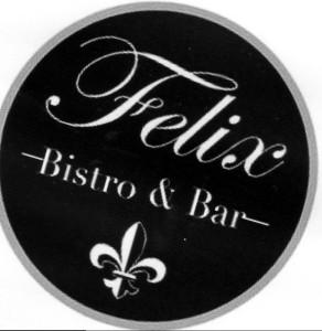 MI Cafe Felix Logo