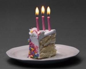 birthday-cake-three