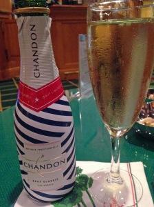 Chandon Brut Classic California NV