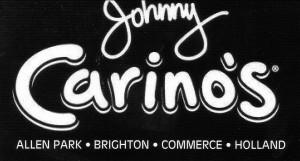 MI Johnny Carino's BC