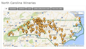 all_NC_wineries_map_use