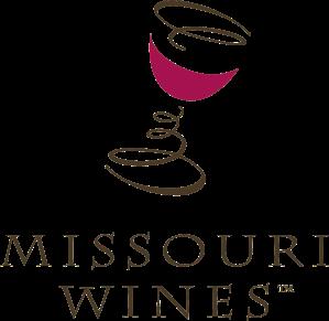 MissouriWinesLogo