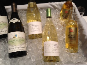 CE French Whites 2