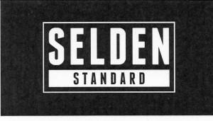 MI Selden Standard BC