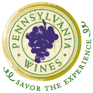 PA Wine Association Logo