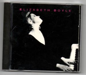 Elizabeth Doyle CD