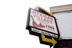 Mexican_Village_Detroit