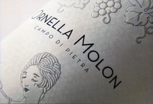 Ornella Molon Brochure