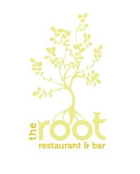 MI The Root Logo