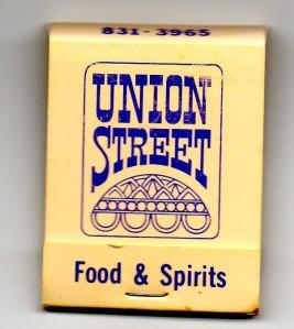 MI Union Street MB