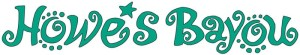 MI Howes Bayou Logo