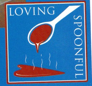 MI Loving Spoonful Logo