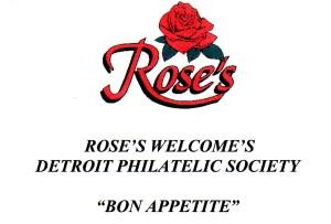 MI Roses Menu Heading