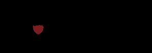 MI Tannin Logo